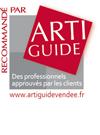 Artiguide Vendée - AB Aménagement